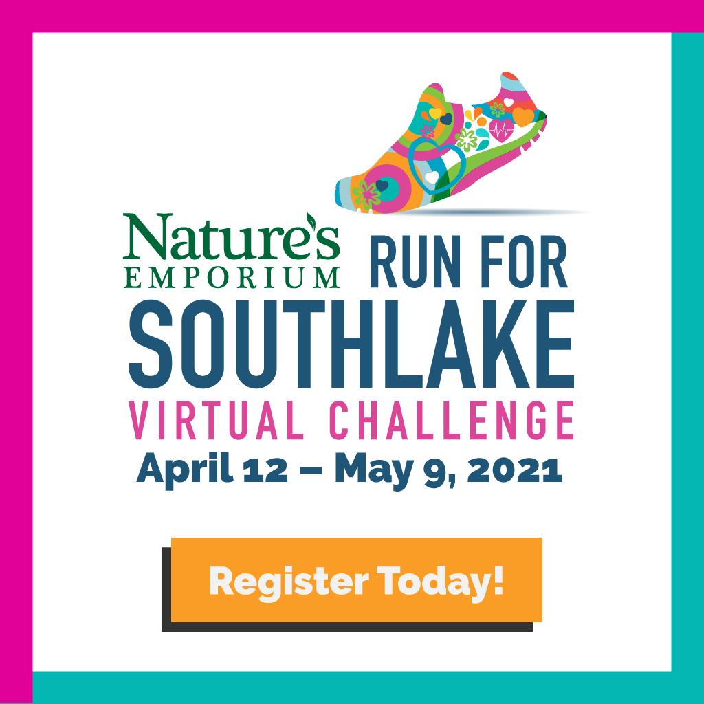 Run for Southlake 2021 - Lightbox