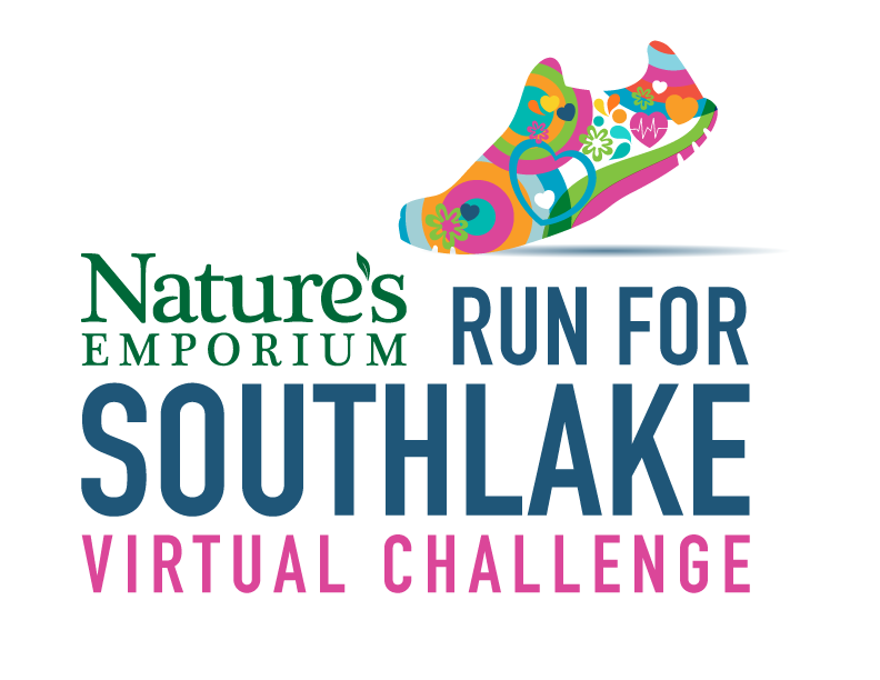 2021 Run for Southlake Virtual Challenge